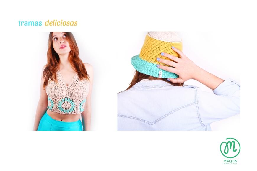 Top y sombrero2