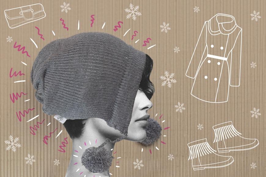 MAQUIS_-31 gorra con chicaA