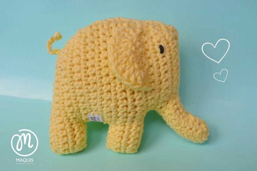 elefante-amarillo